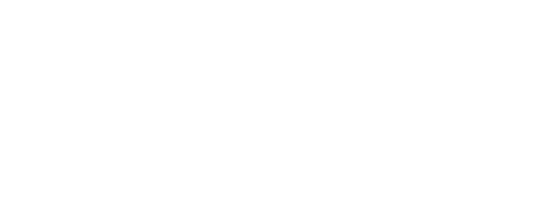 Evelyn And The Vipers